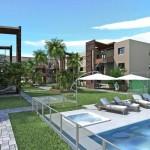 departamentos-en-condominios-en-venta-zona-norte-escobar