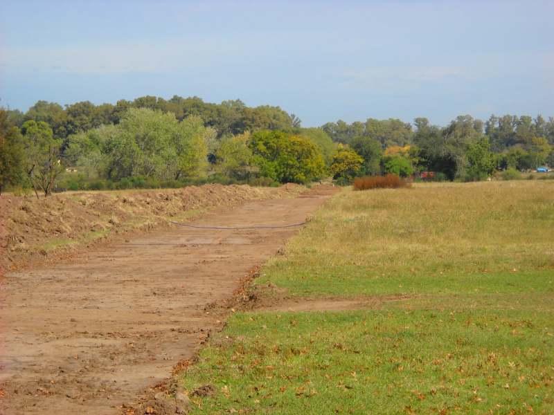 Terrenos en venta zona norte 2 inmobiliarias en for Piletas publicas en zona norte