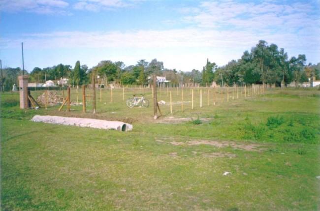 venta terrenos en Escobar
