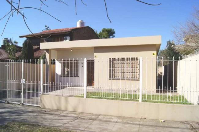 casas archives p gina 3 de 4 inmobiliarias en escobar