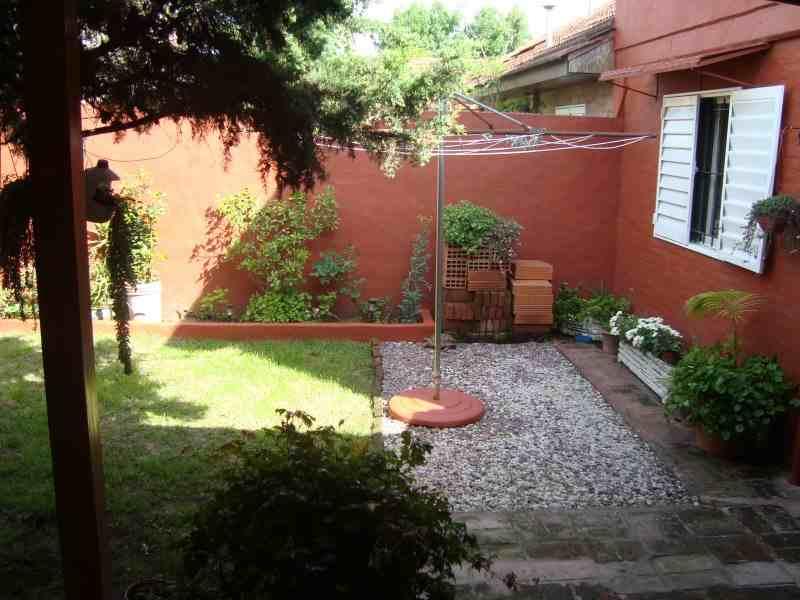 Casas en venta en pesos for Alquiler de propiedades
