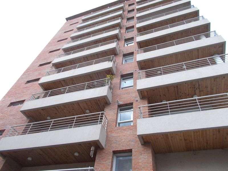 Alquiler departamentos de dos dormitorios en Escobar Centro