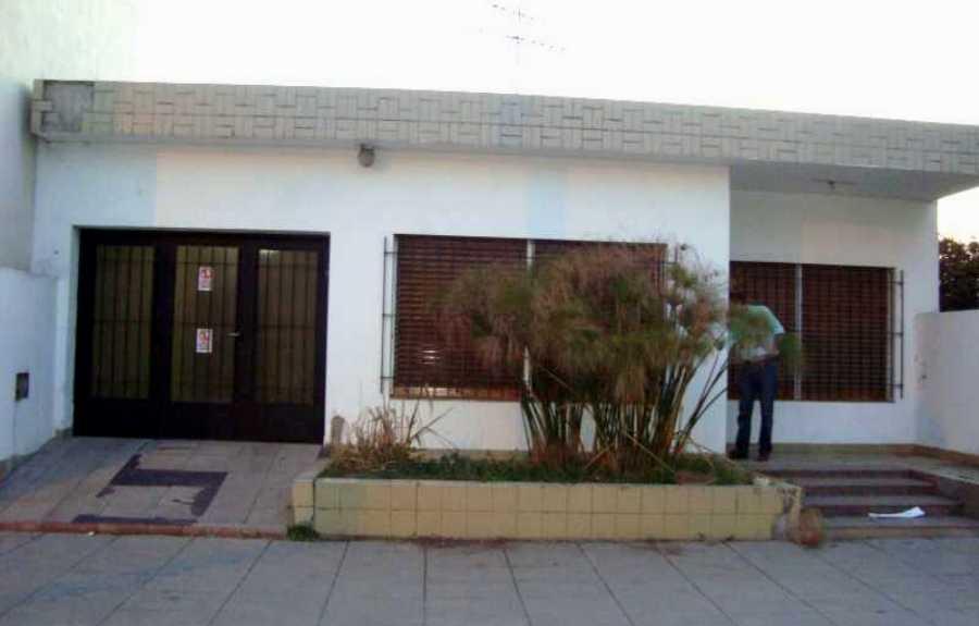 Oferta de casas en venta en Escobar zona norte