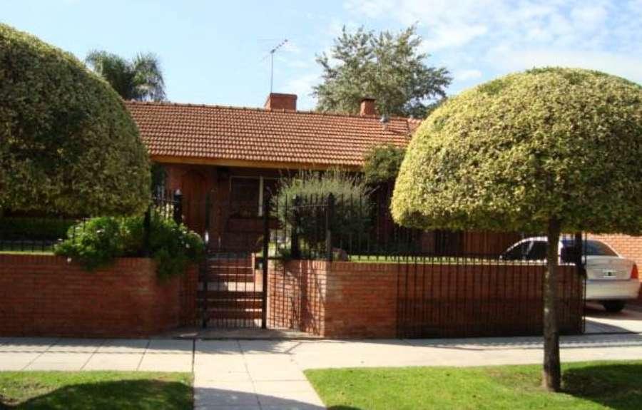 Tasaciones de casas para alquiler en escobar for Alquiler casa en umbrete sevilla