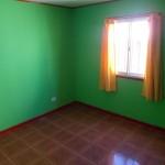 Comprar casas prefabricadas en zona norte Escobar (1)