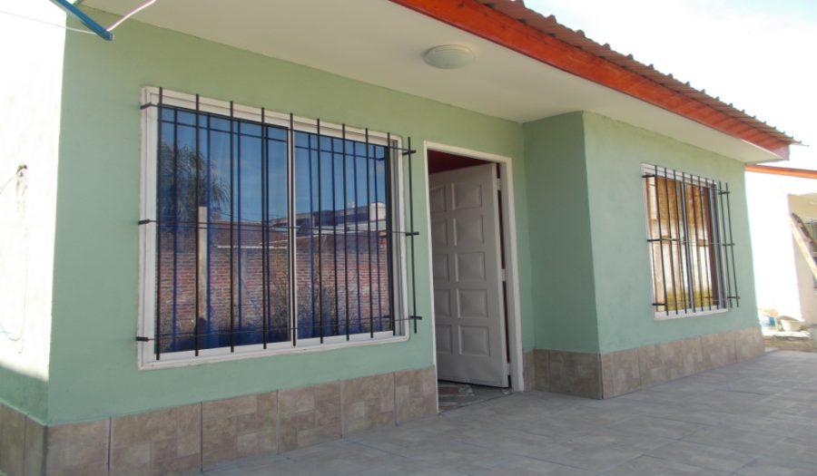Comprar casas prefabricadas en zona norte Escobar (2)
