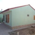 Comprar casas prefabricadas en zona norte Escobar (3)