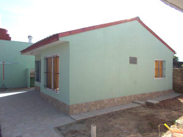 Comprar casas prefabricadas en zona norte escobar - Construcciones casas prefabricadas ...