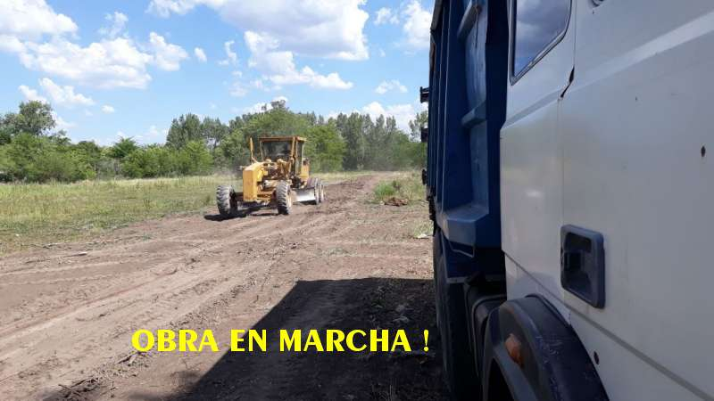 Venta Lotes en Escobar financiados