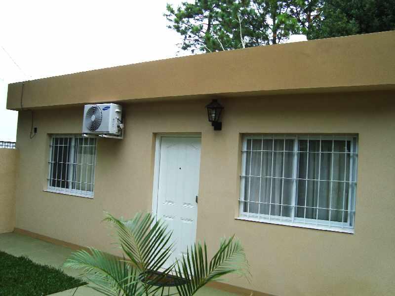 Casas estilo americano moderno escobar - Casas estilo americano ...