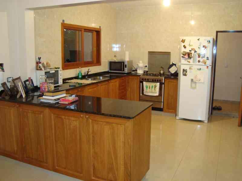 Muebles dormitorio zona norte 20170804231031 for Muebles de cocina zona norte