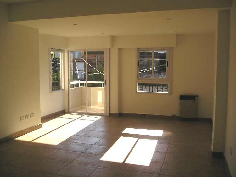 alquiler departamentos escobar departamento 2 ambientes