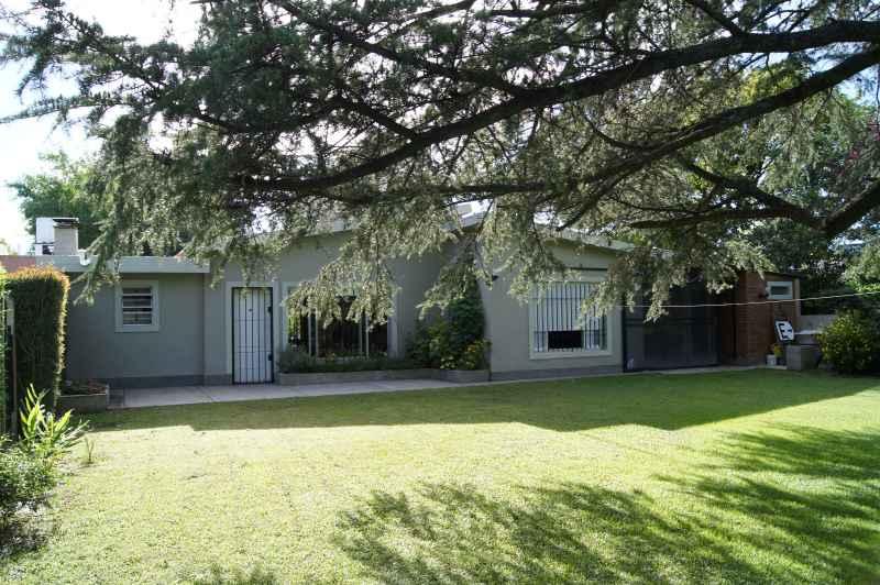 Alquiler casas con piscina en escobar zona norte for Casas de alquiler de verano con piscina