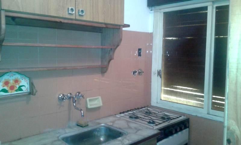 Venta Casas 2 Habitaciones Con Cochera Y Galer A Escobar