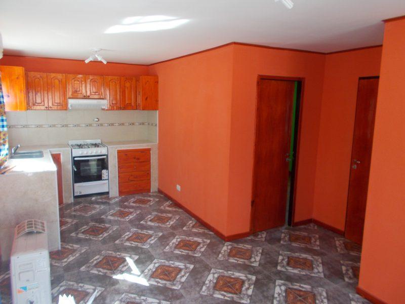 Alquiler casas en ph con aire acondicionado zona norte escobar for Alquiler casa en umbrete sevilla