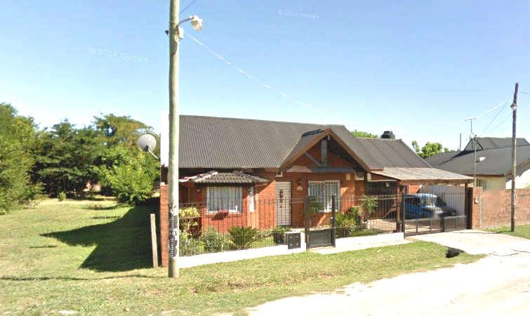 Venta Casas Tipo Chalet Apta Creditos Hipotecarios Zona