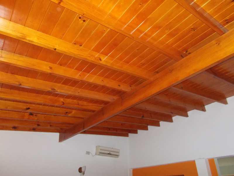Casa 3 dormitorios con amplio terreno apta cr dito for Casa techo 1 agua