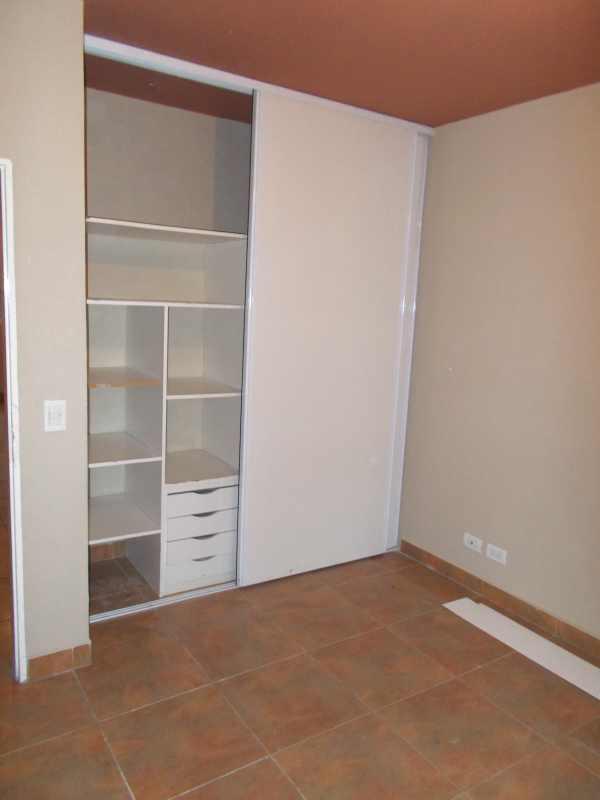 Departamentos en alquiler de un dormitorio for Alquiler de dormitorios