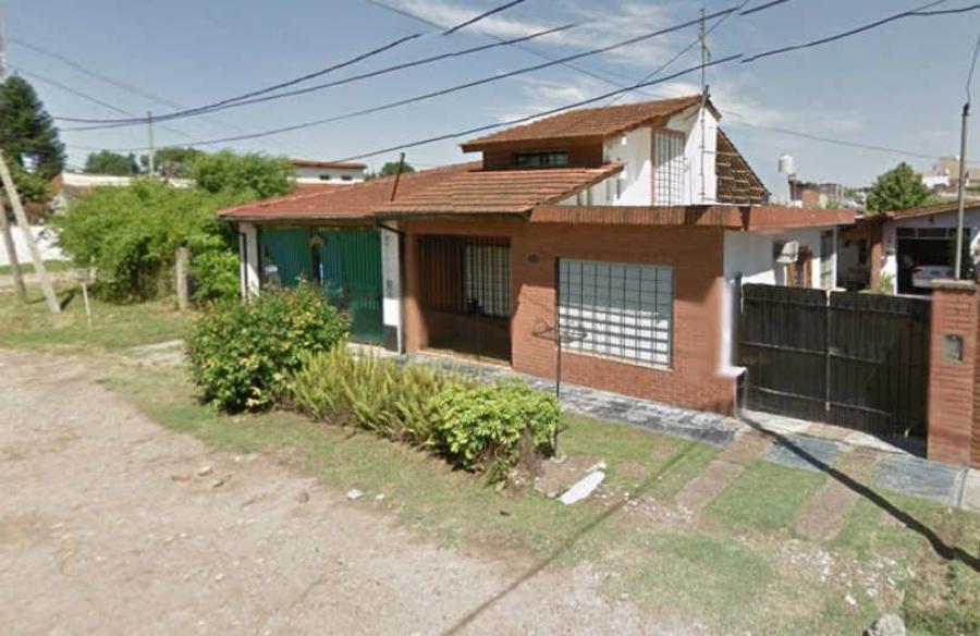 Venta casas econ micas en zona norte escobar for Casas de alquiler baratas en sevilla y provincia