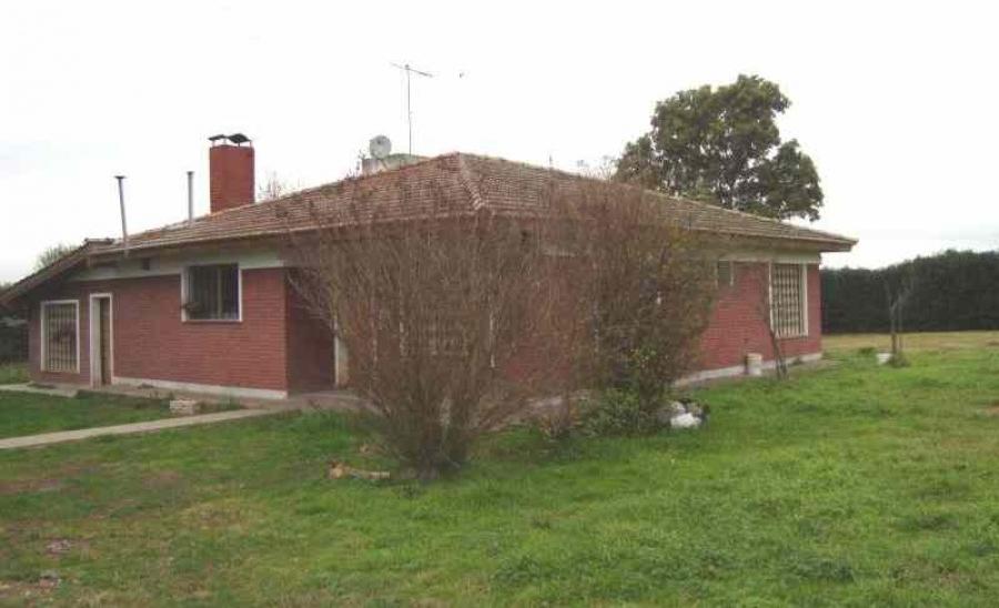 Alquiler casas rurales en escobar - Casas rurales e ...